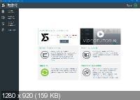 Incomedia WebSite X5 Professional 15.0.2.0 (2018/MULTI/RUS)