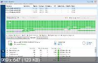 Auslogics Disk Defrag Free 8.0.8.0 Multi/Rus