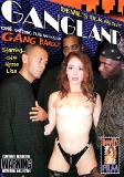 Gangland 1-86 (Diabolic Video) [1997-2014 г., Gangbang, Interracial, IR, BBC, Anal, DP, DAP, DPP, Bukkake, Group Sex, VOD, DVDRip, VOD, 480p, 720p, 1080p WEB-DL]