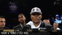 Бокс  / Сергей Ковалёв - Элейдер Альварес / Boxing / Sergey Kovalev vs. Eleider Alvarez (2018) HDTV 1080i