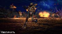 Battlezone: Combat Commander (2018/ENG/Multi/License GOG)