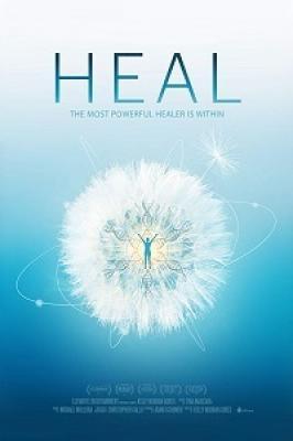 Исцеление / Heal (2017)