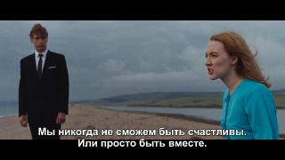 http://i103.fastpic.ru/thumb/2018/0810/27/_9f9550bbbf7af73dbcc1490bfc960f27.jpeg
