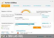 Symantec Norton Utilities 16.0.3.44