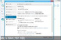 Skype 7.36.0.150 (Portable)