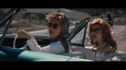 Тельма и Луиза / Thelma & Louise (1991) Blu-Ray Remux 1080p