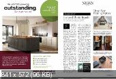 Homebuilding & Renovating №7  (July /  2018)