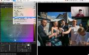 Adobe Photoshop - Творческая ретушь. Новый поток (2018) Видеокурс