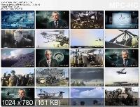 Крылья России. История вертолетов (1 серия / 2018 / SATRip)